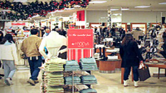holiday_shopper_macys_2.jpg