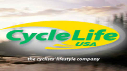 cyclelife.jpg