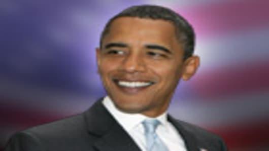 obama_override3.jpg