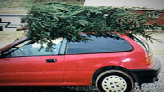 christmas_tree_on_car_2.jpg