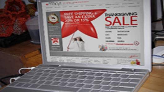 online_shopping_2.jpg