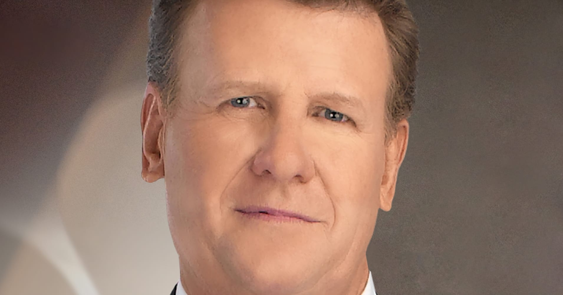 Joe Kernen Net Worth