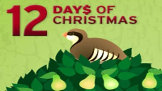 12_days_christmas.jpg