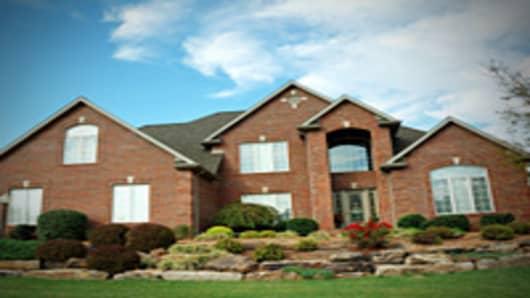 house_refinance.jpg