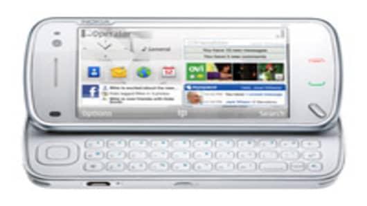 NokiaN97.jpg