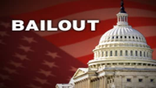 bailout_capitol.jpg