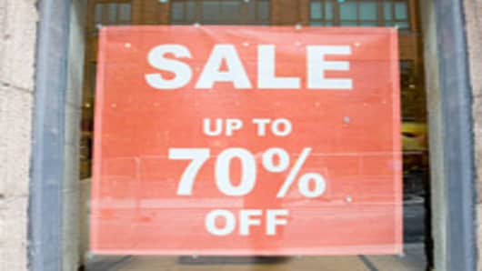 sale_sign_70_percent1.jpg