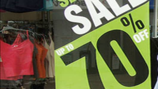 sale_sign_70_percent5.jpg