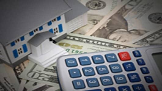 mortgage_calculator.jpg