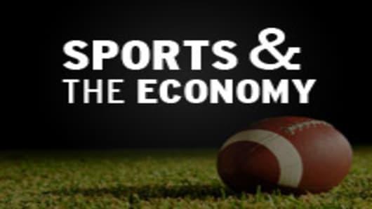 sports_economy.jpg