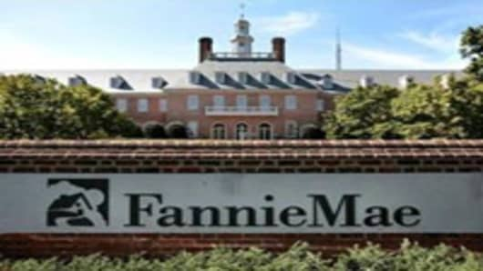 fannie_mae_headquarters.jpg