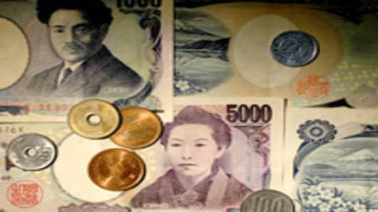 yen_currency.jpg