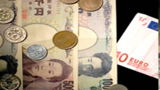 yen_euro_currency.jpg