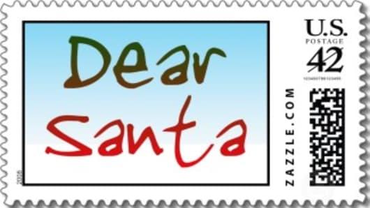 santa_stamp.jpg