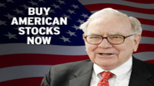 123008_buffett_american_stocks.jpg