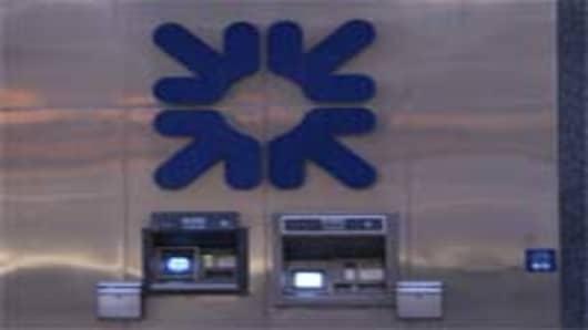 RBS_logo_ATMs_200.jpg