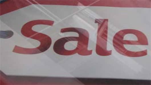 salesign_300.jpg