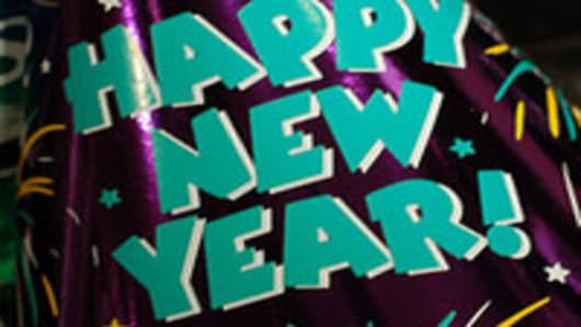 new_year_09_4.jpg