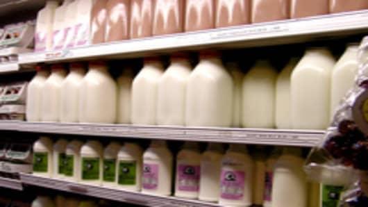 milk_cartons.jpg