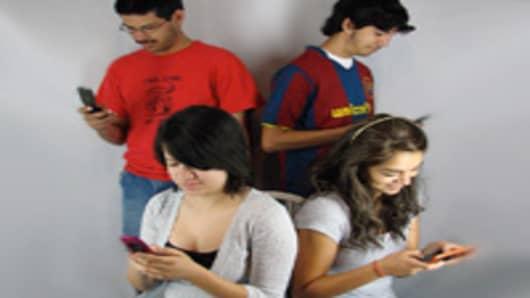 teens_text.jpg