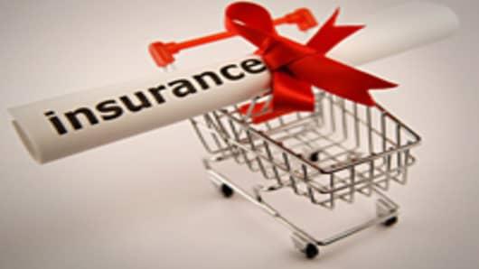 insurance3.jpg