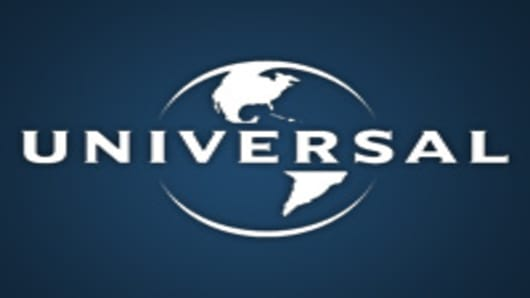 universal_pictures_logo.jpg