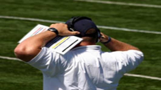 coach_football_1.jpg