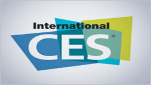 ces_logo2.jpg