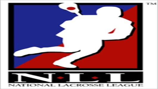 nll_logo_new.jpg