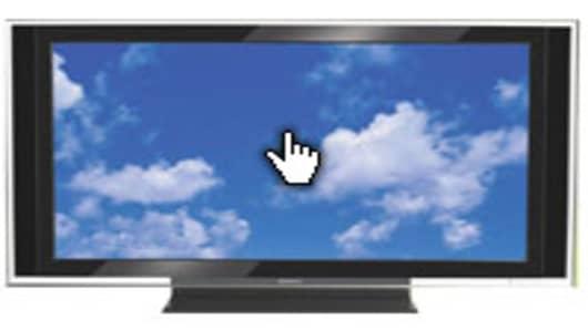 tv_internet.jpg
