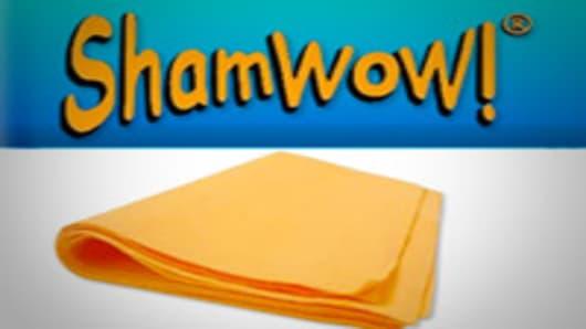 shamwow.jpg