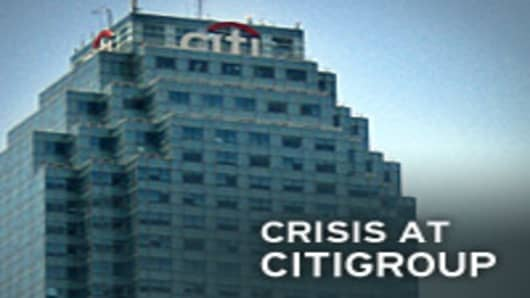 citi_crisis03.jpg