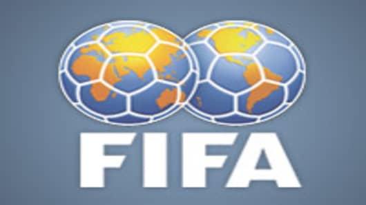 fifa_logo.jpg