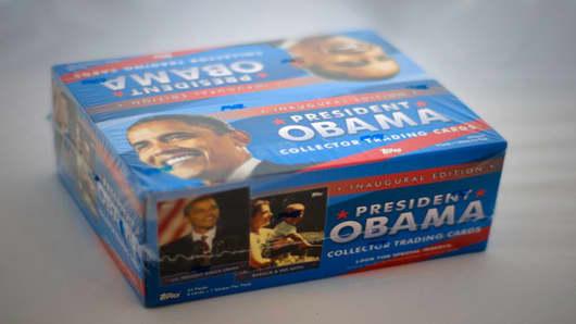 obama_card_box.jpg