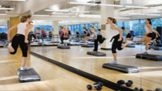 fitness_houstonian_class.jpg