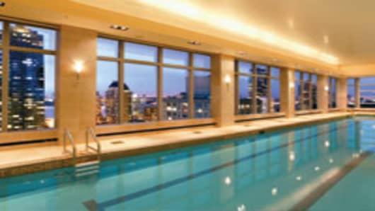 fitness_marion_oriental_pool.jpg