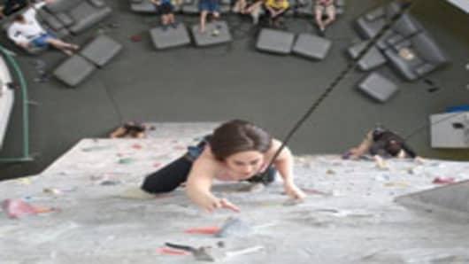 fitness_fairmount_2.jpg