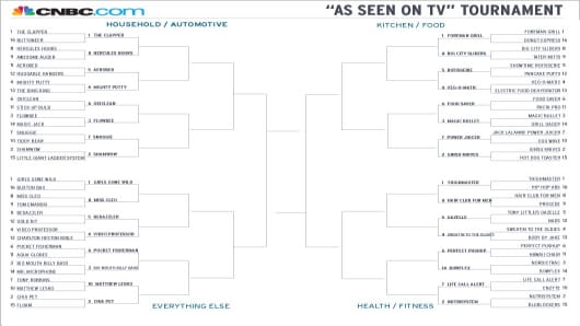 as_seen_on_tv_bracket_2.jpg