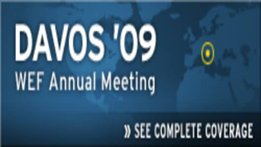 davos09_badge.jpg