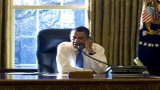 obama_barack_office.jpg