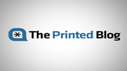 printed_blog.jpg
