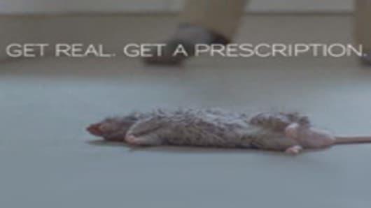 real_medicine_rat.jpg