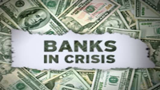 bank_crisis_02.jpg