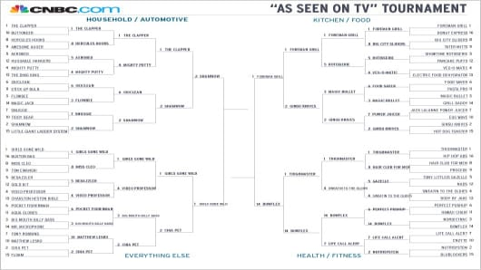 as_seen_on_tv_bracket_5.jpg