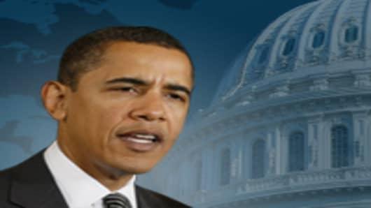 obama_energy_democrats.jpg