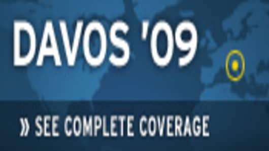 davos09_badge_small.jpg