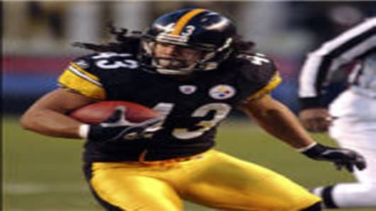 090126 Troy Polamalu.jpg