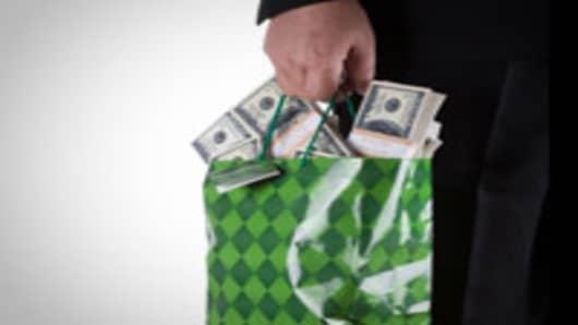 Bankers Bonus