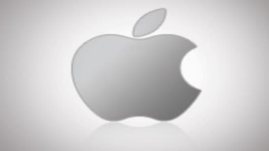 apple_logo_new_1.jpg