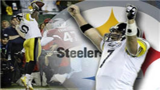090202 Steelers.jpg